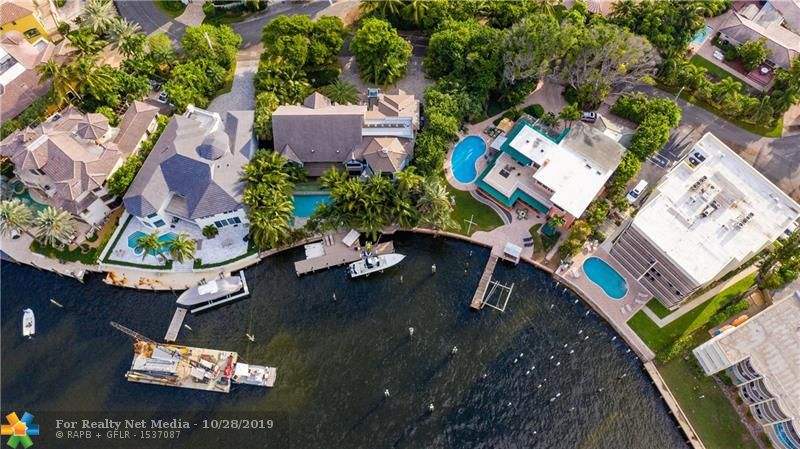 2406  Bay Dr  For Sale F10124493, FL