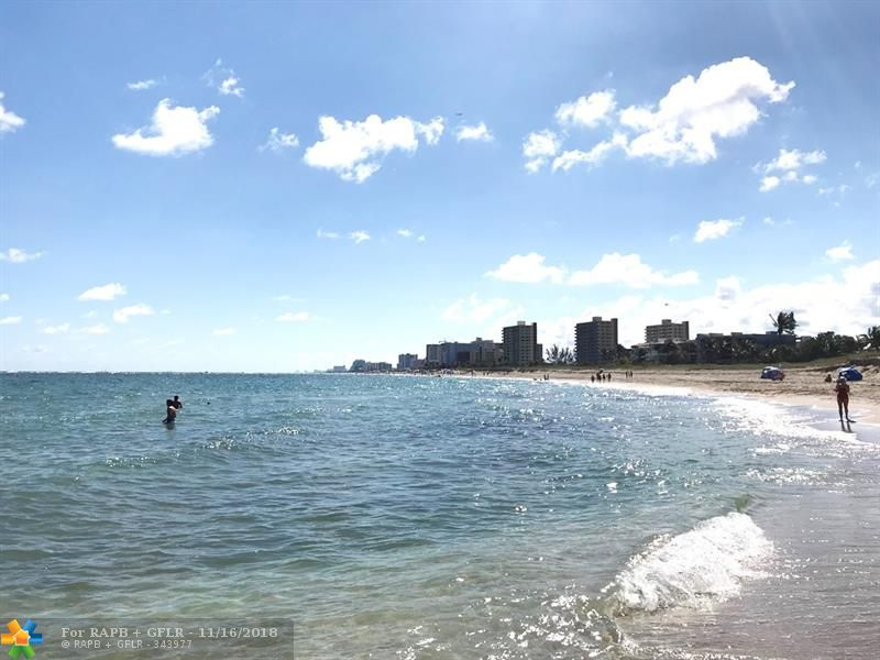 801 N Ocean Blvd #802 For Sale F10133811, FL