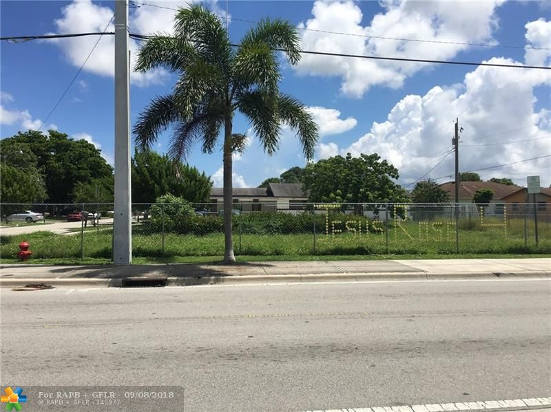 NW 5th St  For Sale F10140083, FL
