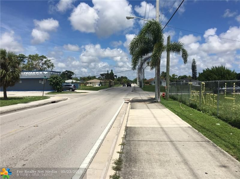 NW 27th Ave  For Sale F10140100, FL