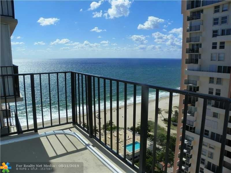101  Briny Ave #2306 For Sale F10165361, FL