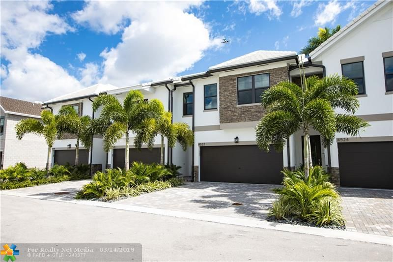 4430  32nd Ave #34 For Sale F10166900, FL