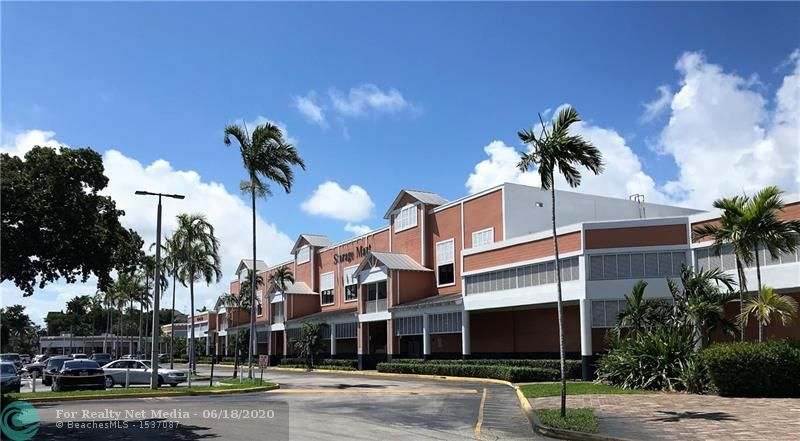301 S Federal Hwy #407 & 421 For Sale F10172652, FL