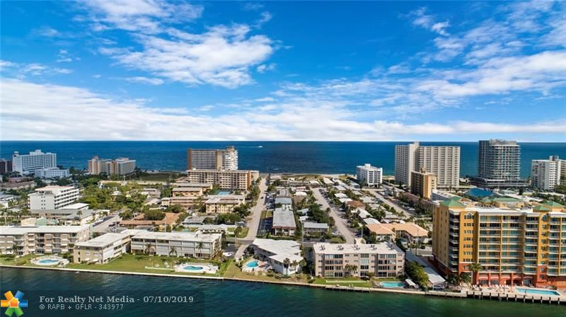 3200 NE 10 Street #6 For Sale F10183287, FL