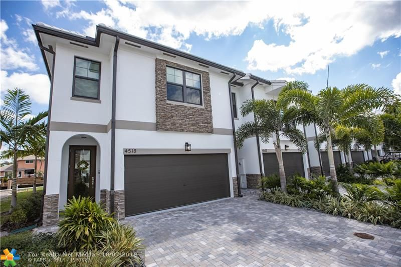 4430 SW 32nd ave #36 For Sale F10185935, FL