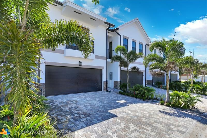 4431 SW 32nd Ave #34 For Sale F10185984, FL