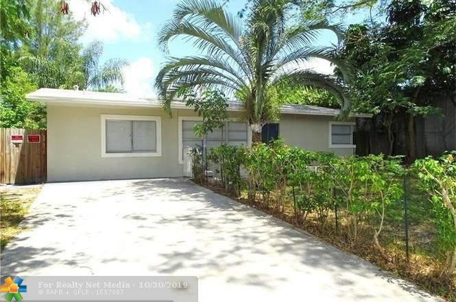 1620 NE 1st Ave  For Sale F10191420, FL