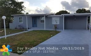 5233 NE 15th Ave  For Sale F10193154, FL