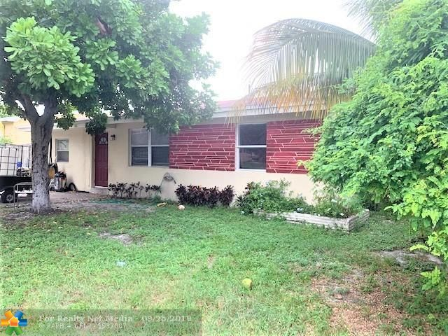 361 NE 26th St  For Sale F10196106, FL