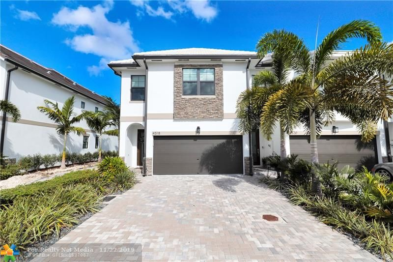 4430 SW 32nd Ave #25 For Sale F10202758, FL