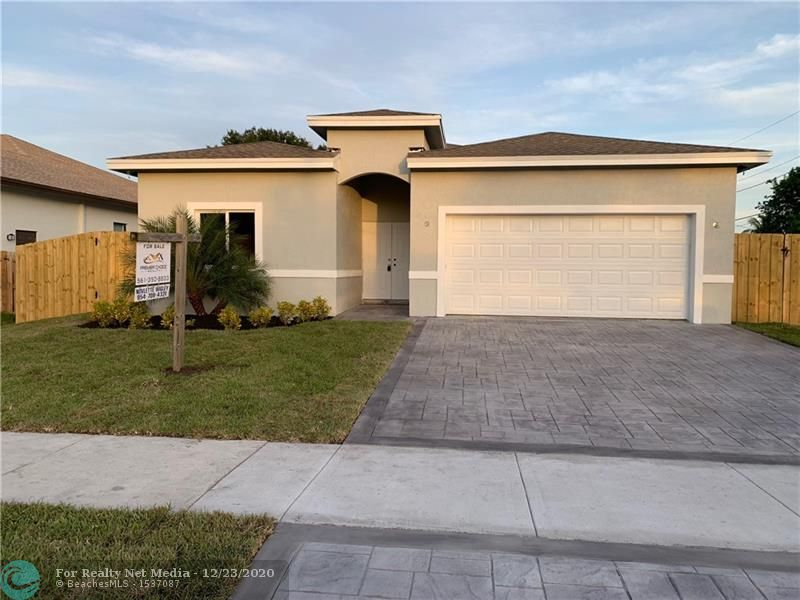 434 NW 21st Ave  For Sale F10203488, FL