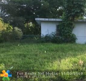 2420 NW 6th Ct  For Sale F10204808, FL