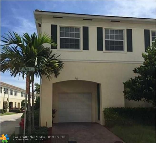 702 SW 1st Ter  For Sale F10212376, FL