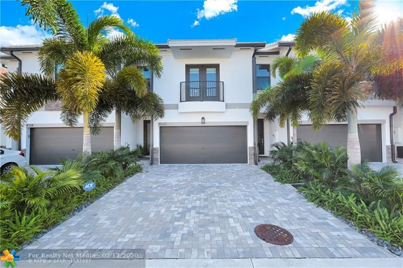 4430 SW 32nd Ave #28 For Sale F10212780, FL