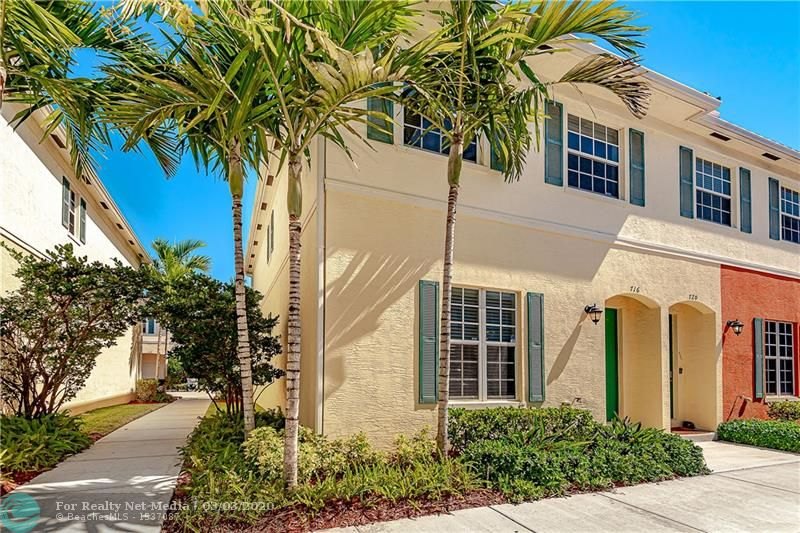716 SW 2nd Ave #716 For Sale F10218056, FL