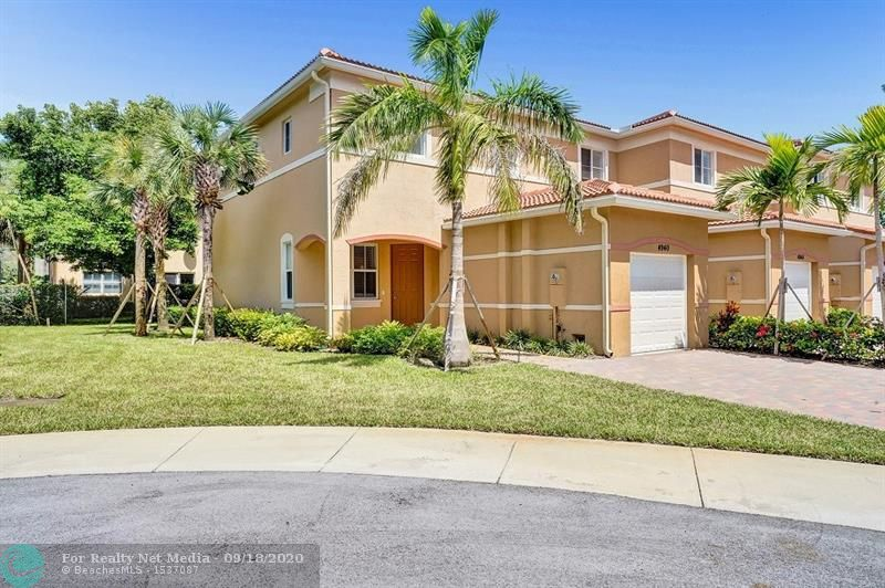 3036  Griffin Rd #4940 For Sale F10220851, FL