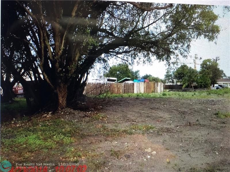 0000 NW 18th Ave  For Sale F10223944, FL
