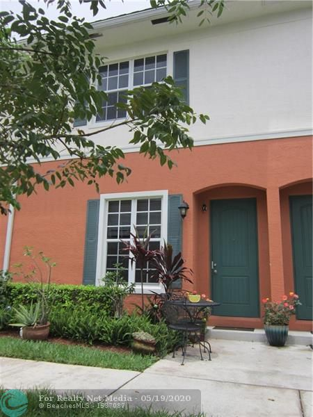 713 SW 2nd Ln #713 For Sale F10230023, FL